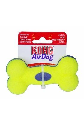Kong Air Öten Kemik Küçük Boy S