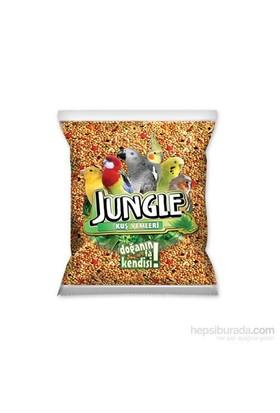 Jungle Poşet Muhabbet 500 Gr