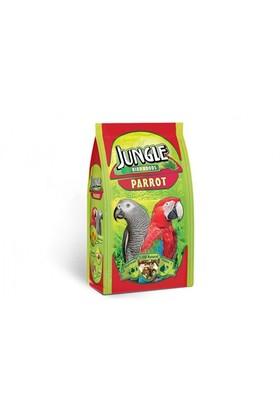 Jungle Papağan Yemi 500 Gr