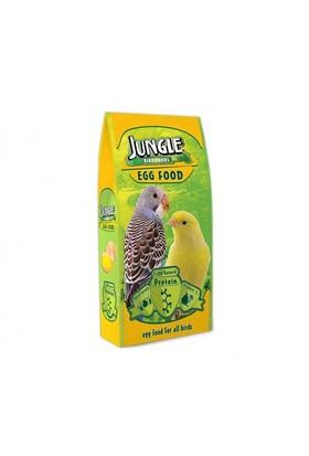 Jungle Kuş Maması 150 Gr