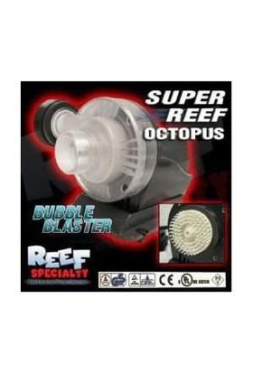 Reef Octopus Buble Balaster Pump 5000Lh