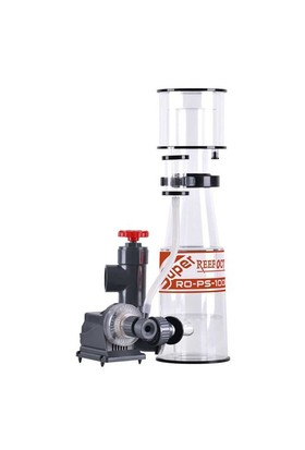 Reef Octopus Protein Skimmer Ro - Ps - 1000 Int