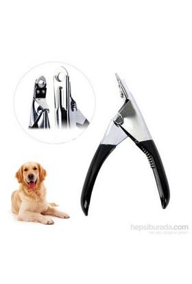 Buffer Evcil Hayvanlarınız İçin Tırnak Çakısı