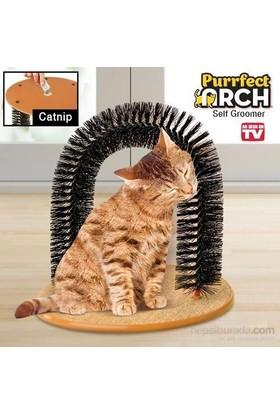 Buffer Purrfect Arch Kedi Tırmalama ve Kaşınma Tahtası gk