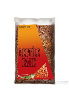 Süperior Reptile Bark Sürüngen Orman Tabani 4 Lt 750 Gr.