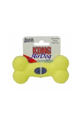 Kong Air Dog Squeaker Sesli Kemik (2 Boy)
