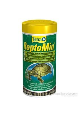 Tetra Reptomin Kaplumbağa Yemi 1000 Ml