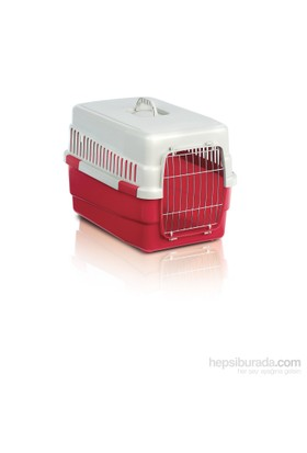 Imac Carry 60 Kedi Köpek Taşıma Çantası 60*40*40