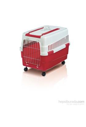 Imac Kım 60 Kedi Köpek Taşıma Çantası 60*40*45