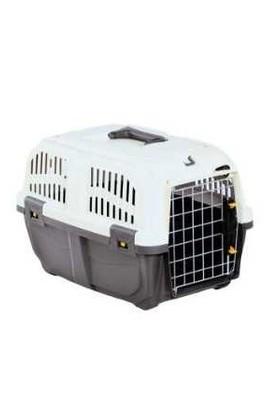 Skudo 3 Iata Kedi Köpek Taşıma Kabı