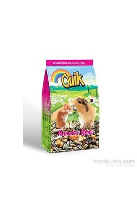 Quik Hamster Yemi 500 Gr
