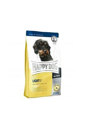 Happy Dog Mini Light Küçük Irk Diyet Köpek Maması 4 Kg