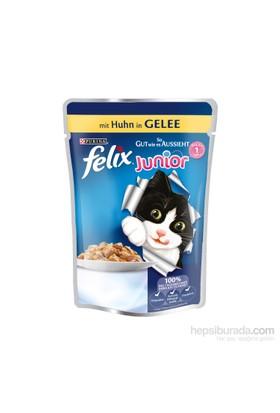 Felix Yavru Kedi Konserveleri Ve Fiyatları Hepsiburadacom