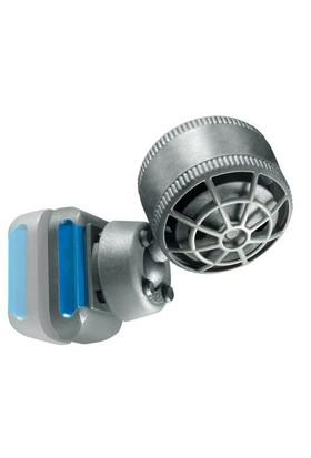 Polario P4ml Sirkülasyon Motoru 2300-4000 Lt/Saat 7 Watt