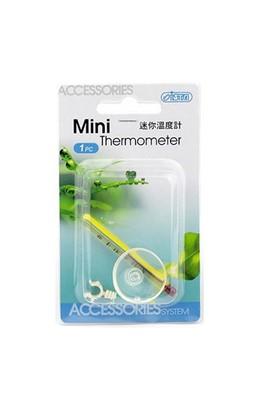 Ista I996 Mini Termometre