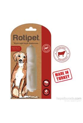 Rotipet 10 Cm Sargı Kemik Beyaz