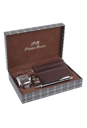 Pierre Rucci Prst134503 Erkek Kol Saati