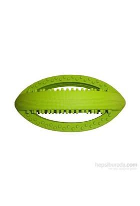 Happypet Grubber Interactive Ball