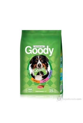 Goody Etli Yetişkin Köpek Maması 2,5 Kg