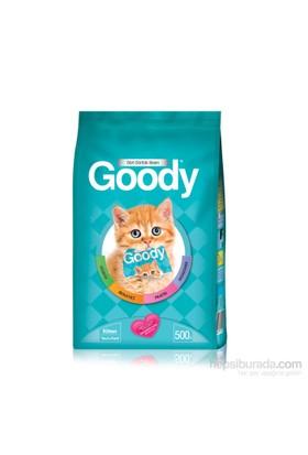 Goody Yavru Kedi Maması 500 gr