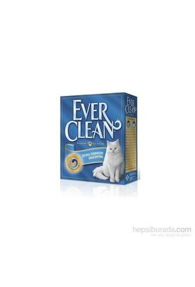 Ever Clean Ferahlatıcı Kokulu Kedi Kumu 6 Kg