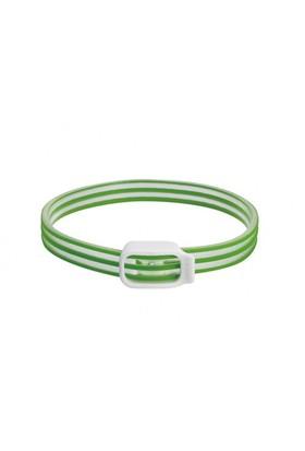 Ohh Kedi Biberiye Kokulu Tasma 33 Cm (Fragrance) Yeşil