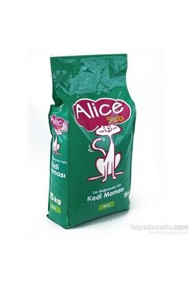 Alice Snob Kuru Kedi Maması 15Kg