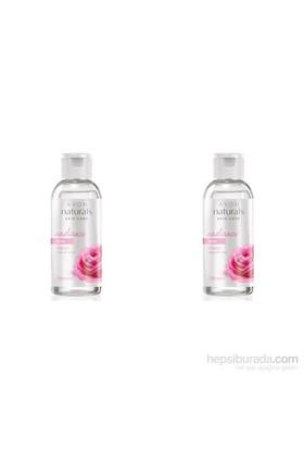 Avon Naturals Skin Care Gül Suyu 150 Ml-2 Adet