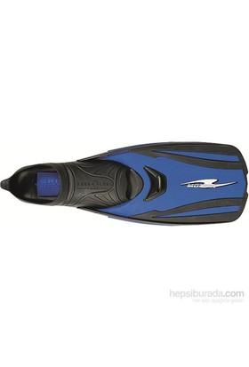 Aqua Lung Sport Motion Mavi Palet