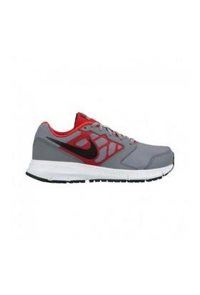 Nike 684979-014 Downshifter Koşu Ayakkabısı
