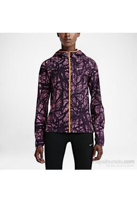 Nike Enchanted İmpossibly Light Jkt Kadın Ceket