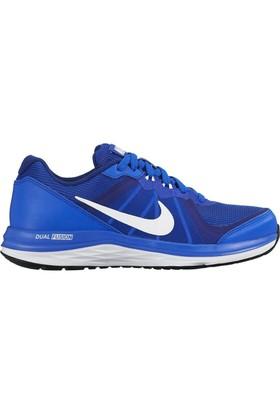 Nike Dual Fusion X 2 Bayan Spor Ayakkabı 820305-400