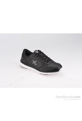Kinetix Zarek Erkek Spor Ayakkabı A1250636