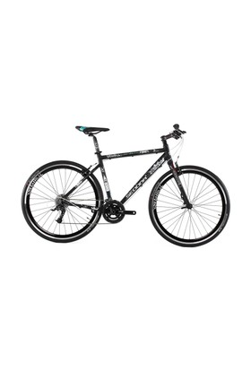 Sedona İstanbul Şehir Bisikleti 28 2015 48
