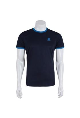 Lotto Ln1723 T-Shirt Court Pl T-Shirt