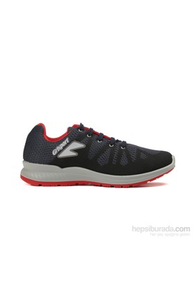 Grisport Kadın Ayakkabı 42807A18