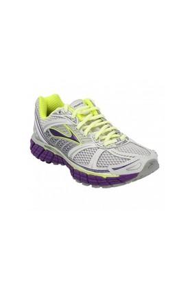 Brooks Women's Trance 12 Koşu Ayakkabısı
