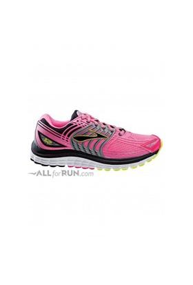 Brooks Women's Glycerin 12 Koşu Ayakkabısı