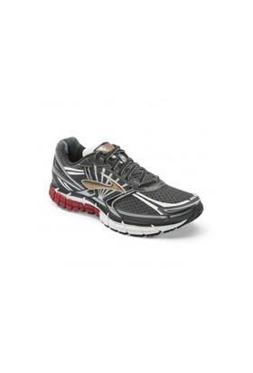 Brooks Men's Defyance 8 Koşu Ayakkabısı
