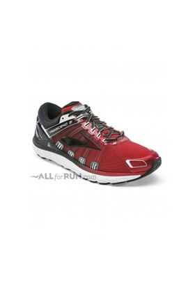 Brooks Men's Transcend 2 Koşu Ayakkabısı