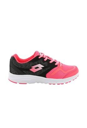 Lotto R9259 Danıela W Koşu Ayakkabısı