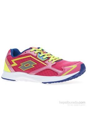 Lotto Moon W Kadın Yürüyüş-Koşu Ayakkabısı R3397