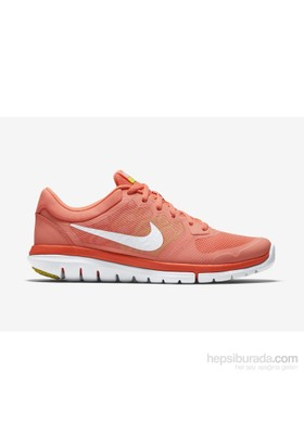 Nike 709021-602 Flex Run Koşu Ayakkabısı