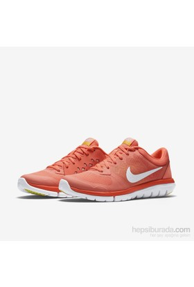 new product c76e2 4cacd ... Nike 709021-602 Flex Run Koşu Ayakkabısı ...