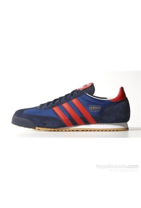 Adidas B44295 Dragon Günlük Spor Ayakkabı