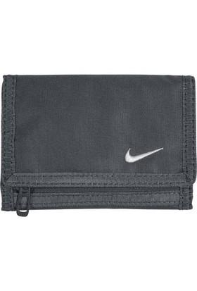 Nike Ba2842-002 Acc Basic Wallet Spor Cüzdan