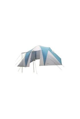 Square Çadır 2 Odalı Çift Katlı 4 Kişilik