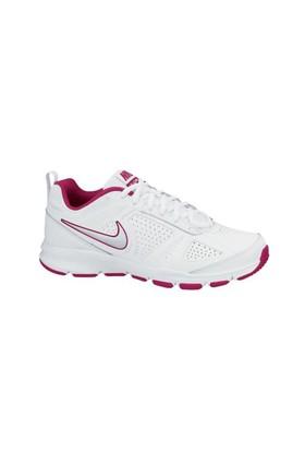 sports shoes f089e 81d42 Nike T-Lite XI Bayan Spor Ayakkabı 616696-106 ...