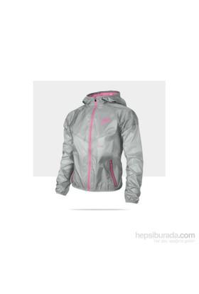 Nike 522407-028 Windrunner Iı (Yth) Çocuk Ceket