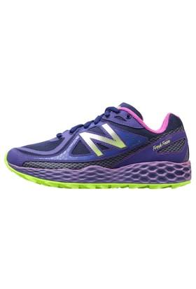 New Balance Wthıerd Kadın Koşu Ayakkabısı Nba384new